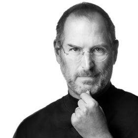 Стив Джобс - биография сооснователя корпорации Apple