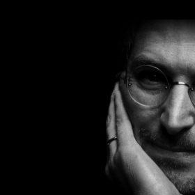 iПрезентация - книга об эфективных уроках убеждения от лидера Apple