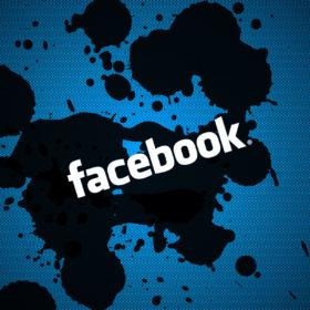 Эра Facebook - книга о возможностях социальной сети