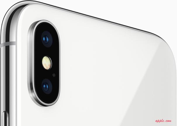 Камера iPhone X - Мои заметки