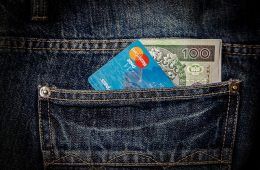9 причин из-за которых банк может отказать вам в кредите