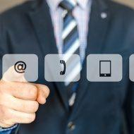 Электронное письмо − основные правила