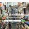 ExplainToMe — помощник для чтения больших статей