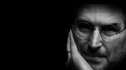 iПрезентация — книга об эфективных уроках убеждения от лидера Apple