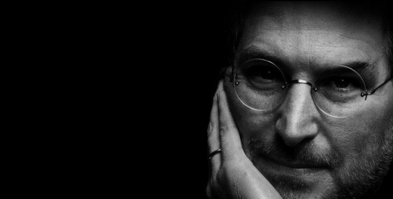 iПрезентация − книга об эффективных уроках убеждения от лидера Apple