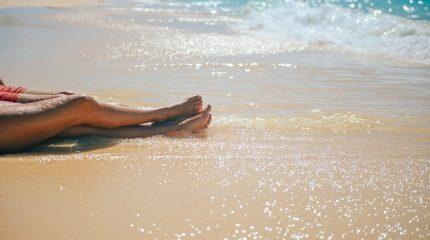 Как брать отпуск каждые два месяца и потратить всего 26 дней за год