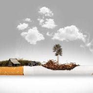 Как бросить курить? Самый эффективный способ!