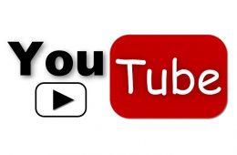 Как скачать аудио из видео с YouTube через Telegram