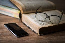 Как управлять iPhone голосом без Siri и интернета