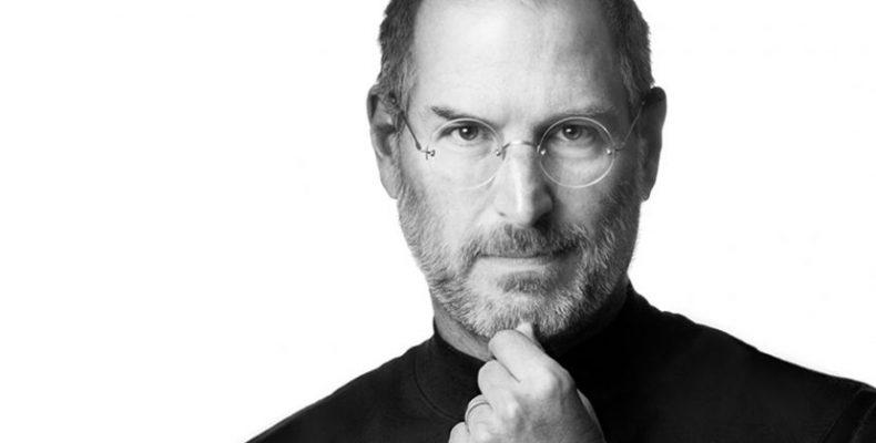 Стив Джобс − биография сооснователя корпорации Apple