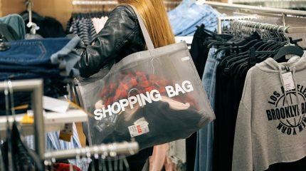 Трюки нейромаркетинга или как управляют желаниями покупателей